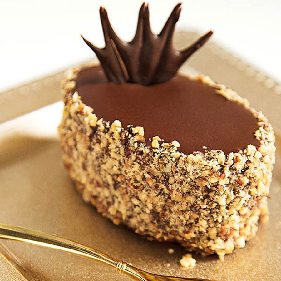 Šušić torte i kolači