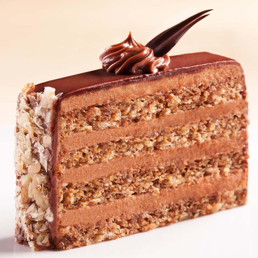 Šušić torte i kolači Reform