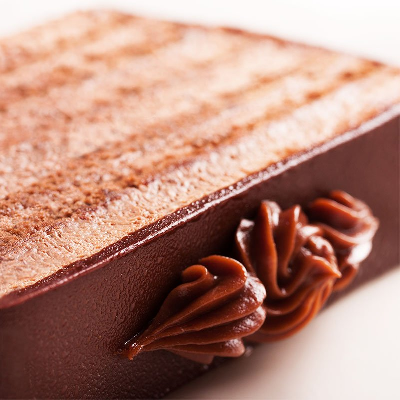 Šušić torte i kolači Ana