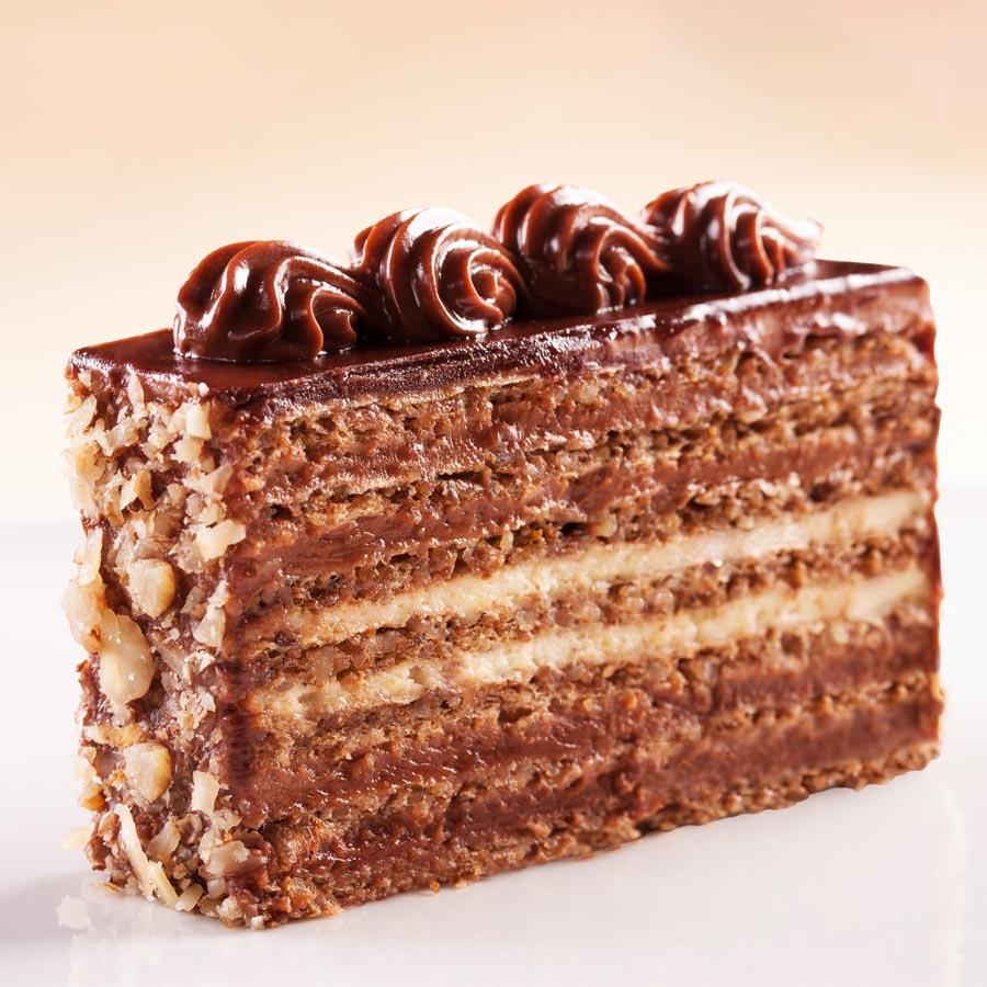 Šušić torte i kolači boem