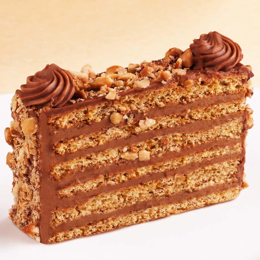 Šušić torte i kolači grilijas