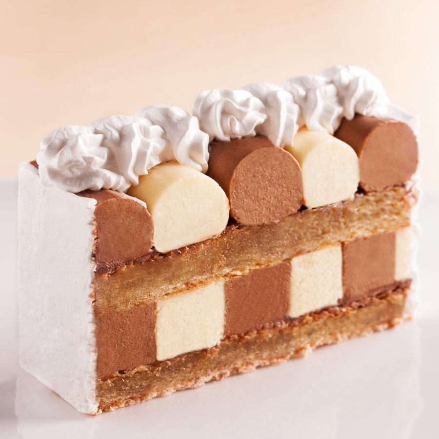 Šušić torte i kolači kinder