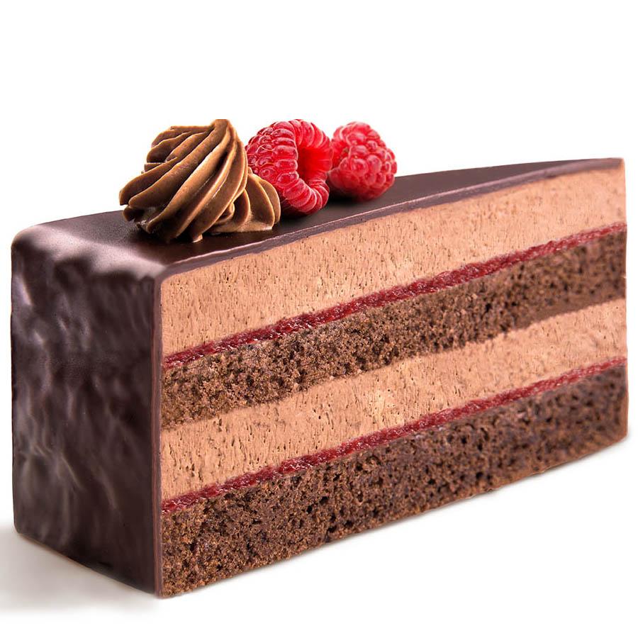 Šušić torte i kolači malina