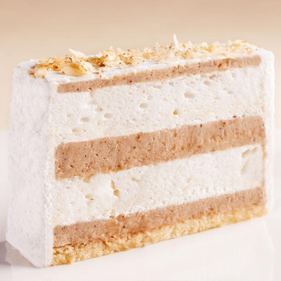 Šušić torte i kolači spanski vetar