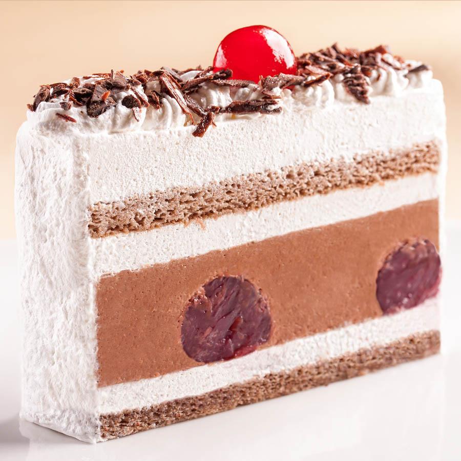 Šušić torte i kolači svarcvald