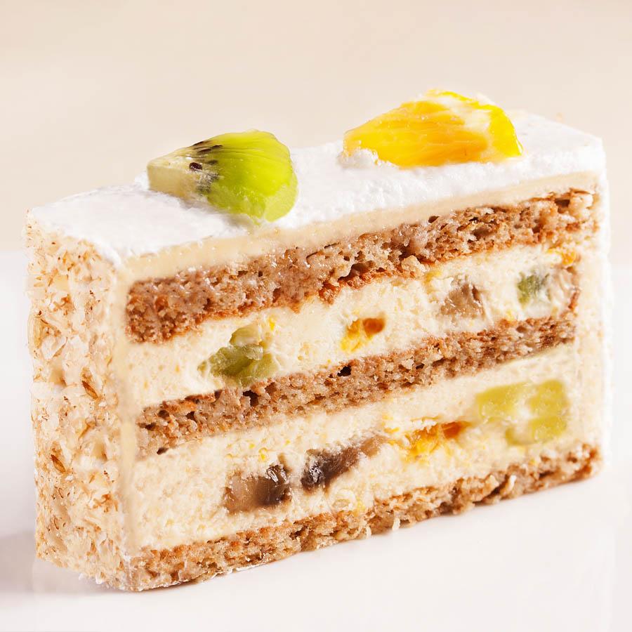 Šušić torte i kolači vocna