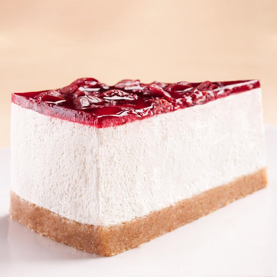 Šušić torte i kolači cheese cake