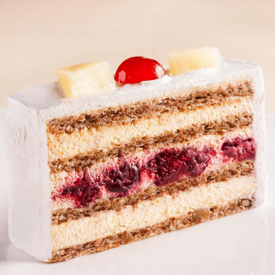 Šušić torte i kolači moskva
